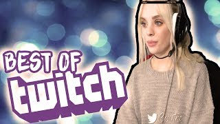 Best of Twitch 4th of January  - Twitch Fails - Daily twitch  2018