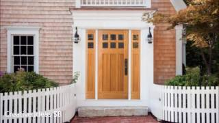 50 Wood Door Creative Ideas 2016 - Amazing House Wood Doors Ideas -newest home decor