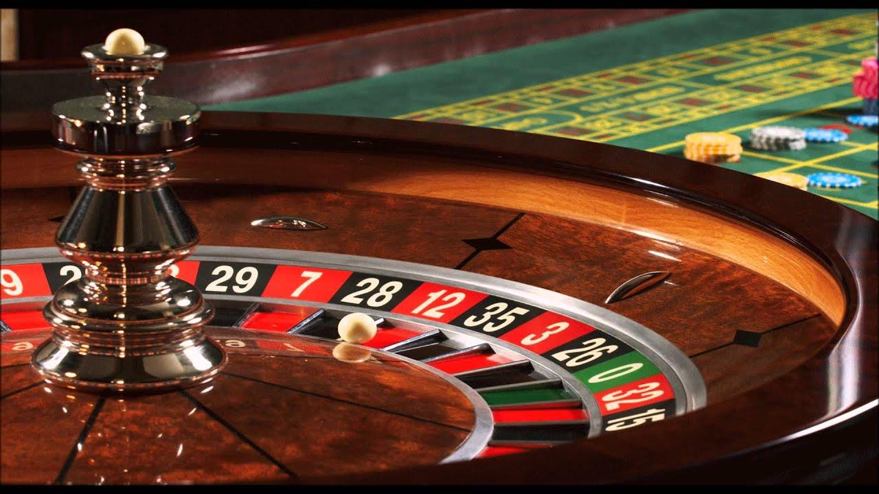 Ho perso al casino