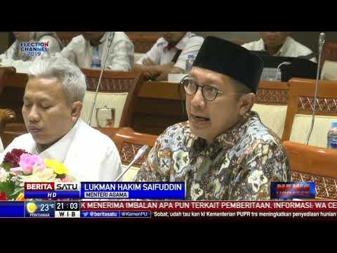 Biro Perjalanan Haji dan Umroh Mulai Siasati Biaya.