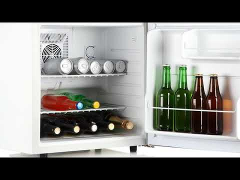 Wine Coolers | Las Vegas, NV – Priority Appliances