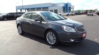 2013 Buick Verano Austin, San Antonio, Bastrop, Killeen, College Station, TX 370205A