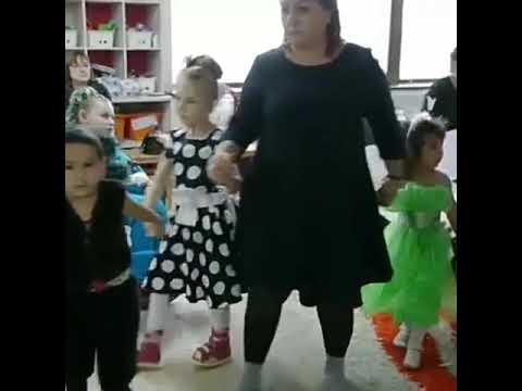 """Общественный Фонд """"Сделай Детям Добро"""""""
