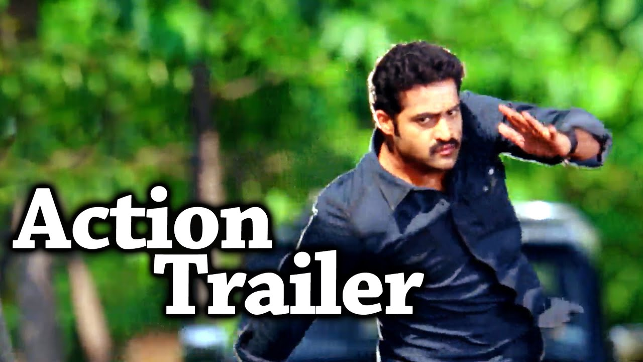 rabhasa telugu movie youtube