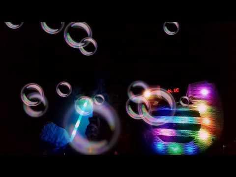 Karaoke 4th Video
