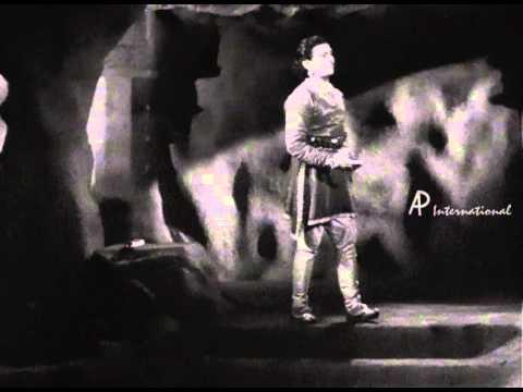 Vedhala Ulagam - Aadhi Parashakthi