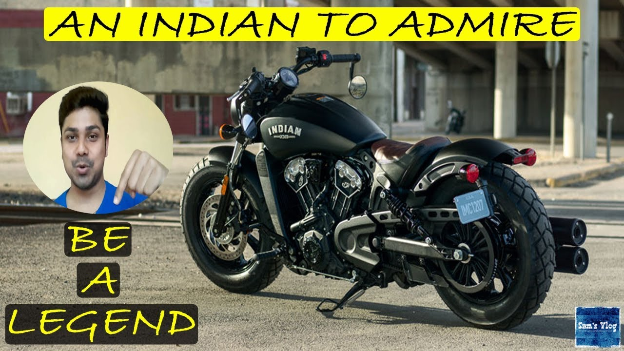 Expensive Bikes in India | PriceDekho.com