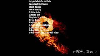 Download lagu KUMPULAN LAGU PIALA DUNIA