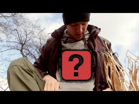 WIE GEHT ES WEITER? | Pullover & T- Shirts + GIVEAWAY
