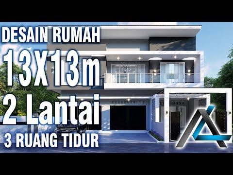 desain-rumah-13-x-13-meter-i-sumsel-–-desain-rumah-minimalis-modern