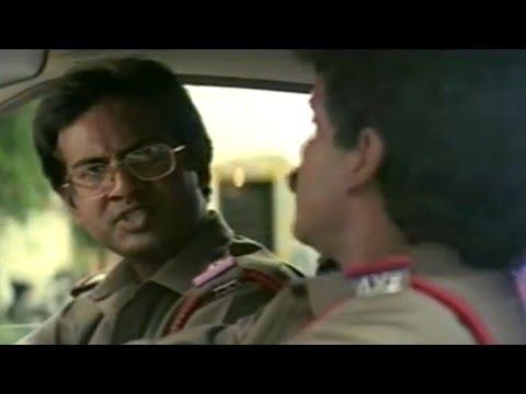 Nirnayam Movie || Subhalekha Sudhakar Revealed His Love Story Comedy Scene