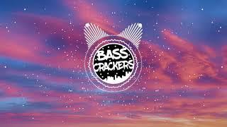 Makhna (Drive) | Dj Sujex | Remix | 2020 | BASS CRACKERS