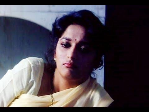 Jamai Raja - Part 9 Of 10 - Anil Kapoor - Madhuri Dixit - Superhit Bollywood Movies