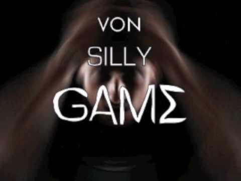 Von Silly Game - Pa 2 Rezo (Remix)