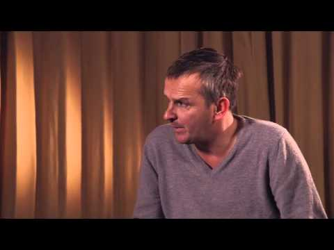 Barcelona preview guide with Didi Hamann ahead of 2015 UEFA Champions League Final