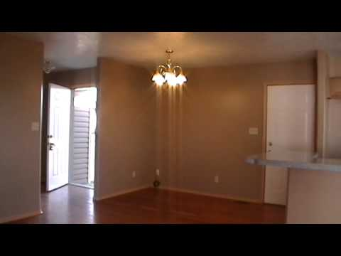 Garden Grove House For Rent Idaho Falls By Jacob Grant Property Management
