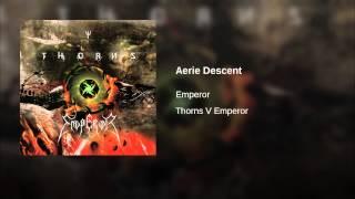 Aerie Descent