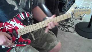 oh canada national anthem on guitar the canadian way