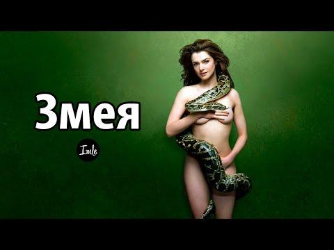 фото татуировки змеи у девушек