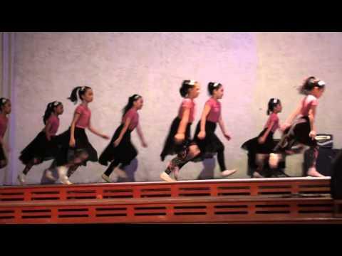 good friday praise dance songs
