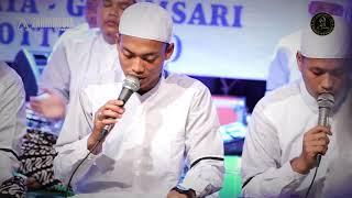 Download Mp3 Obat Galau - All Vocal - Gayamsari Semarang