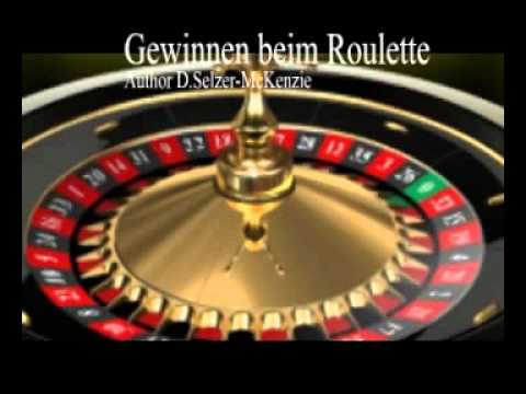 Video Wahrscheinlichkeiten roulette tipps