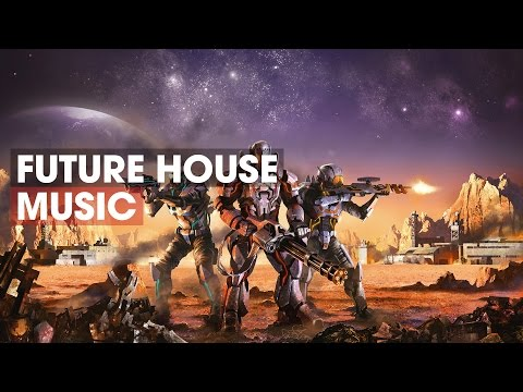 [Future House] Aneesh Chengappa - Vitality