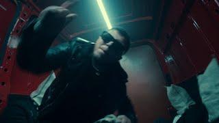 Hamza - God Bless feat. Damso (Clip officiel)