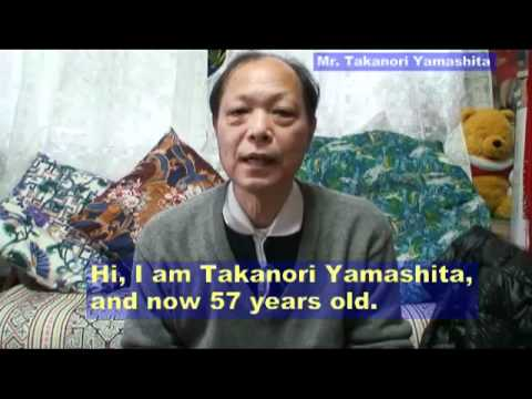 messages of japanese asbestos victims 02 messages japanese title