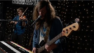 Other Lives - 2 Pyramids (Live on KEXP)