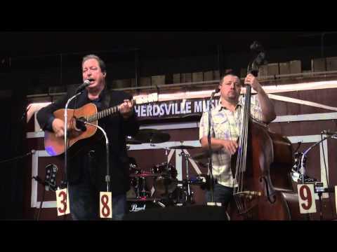 The Dream - IIIrd Tyme Out - Shepherdsville KY Music Barn - Nov 2, 2012 HD