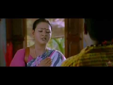 Download TEJA BHAI & FAMILY Malayalam Movie Comedy