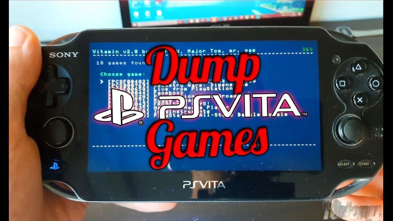 Cheat Code Central: PS Vita Video Game Cheats, Codes ...