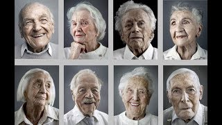 старость не радость стихи до слез, которые перевернут вашу жизнь
