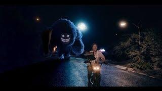 Luppo Yeni Reklamı 🍩🍩