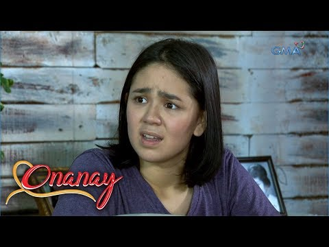 Onanay: Maila's Long Lost Sister | Episode 34