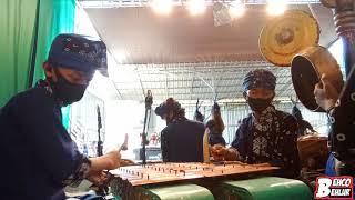 KETATON  - JATHILAN KUDHO PERWIRO ft BEHCOBEHLUR #saronjathilan #sarongedruk #jathilan
