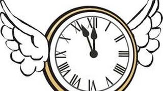 Tick Tock -  How To Tell Time