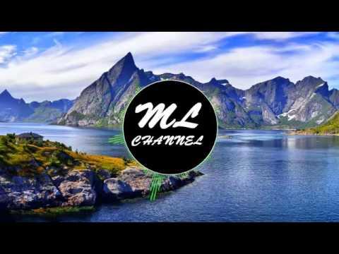 Sam Feldt & Deepend Ft.Teemu - Runaways (Jay Hardway Remix) / Subtitulado Al Español