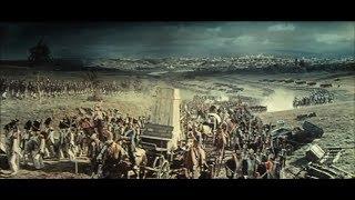 Наполеон ушёл из Москвы