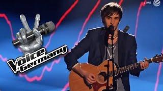 Max mit gitarre, auf deutsch, wie wir ihn noch nicht kannten: max, das darfst du öfter machen. diese version des ich+ich songs war außerirdisch gut.t...
