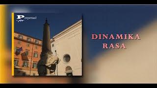 Download Pijar - Dinamika Rasa (Official Audio) Mp3