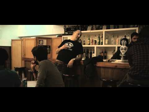 "ITH - Vídeoclip ""Loitar por ser"" (FORTE, 2015)"