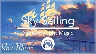 roa-sky-sailing-melodic-house