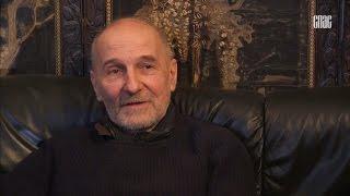 Пётр Мамонов - С Божией помощью!
