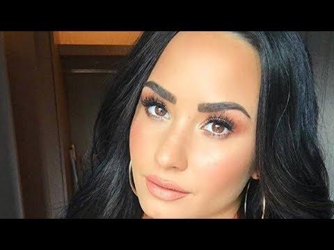 Demi Lovato's Overdose Drug IDENTIFIED!