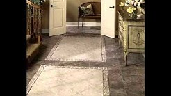 Tile Carpet Wood Flooring Brick Nj Floor Contractor Brick Nj