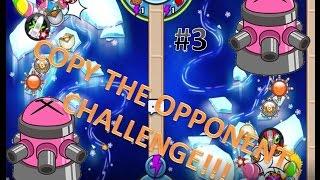 CRAZY COPY THE OPPONENT CHALLENGE - Bloons TD Battles ( BTD Battles )