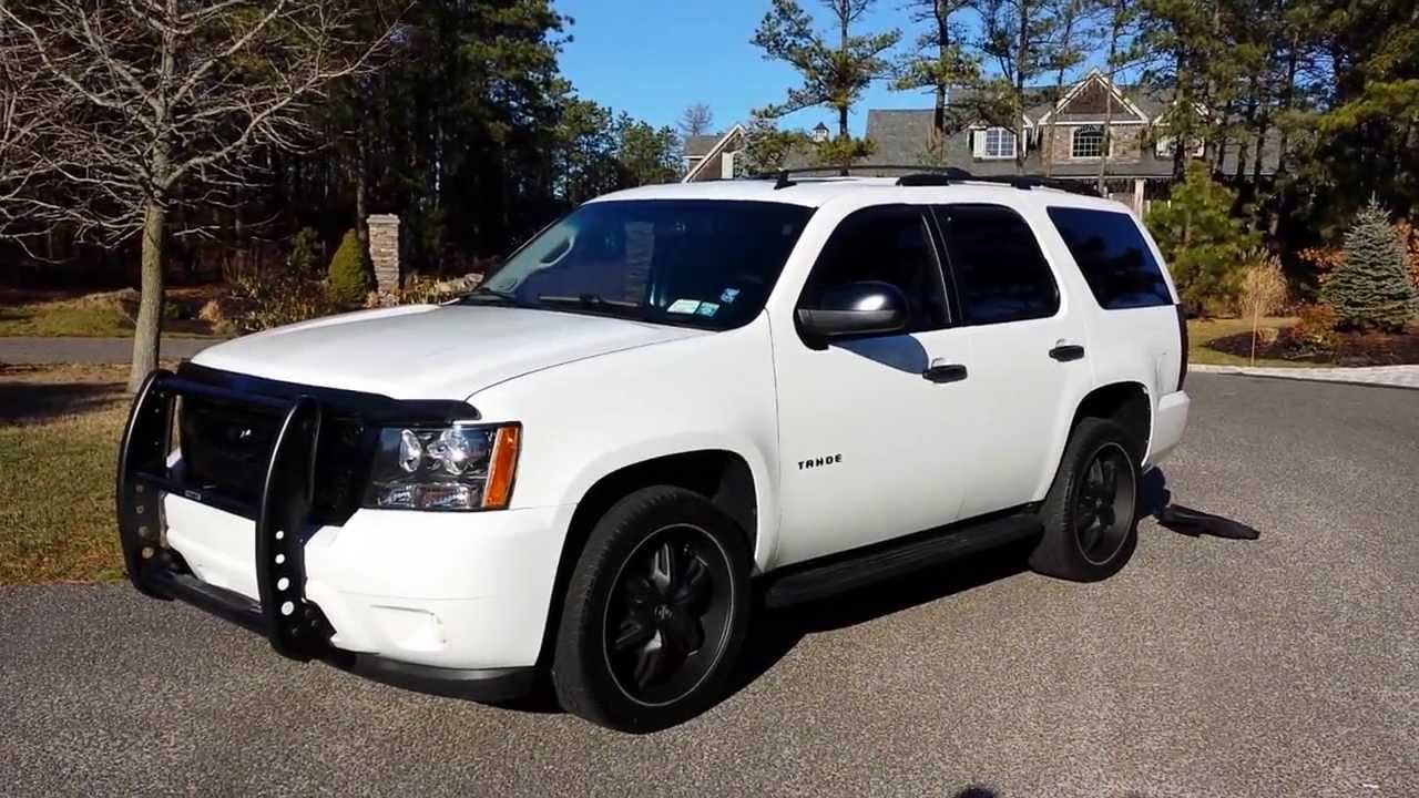 2003 Chevy Tahoe Rims amp Custom Wheels at CARiDcom