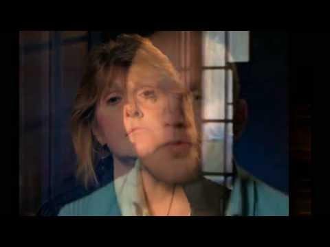 Aimee episode 3 season 2 preview of intervention canada doovi